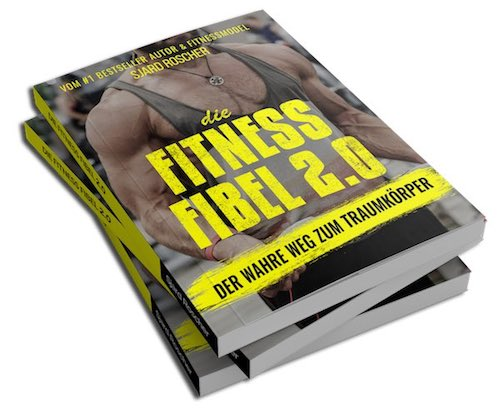 Die Fitness Fibel